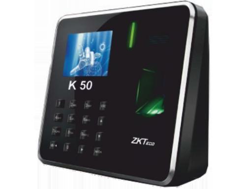 K50 Image
