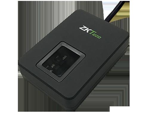 Zk9500 Image